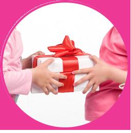 present_pink