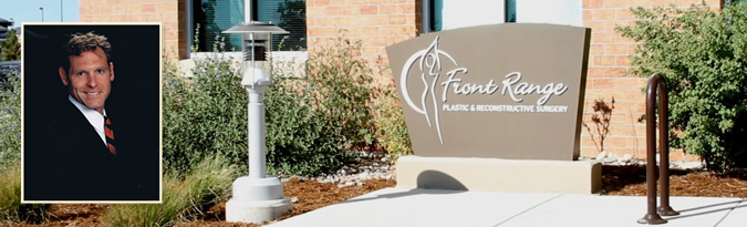 front range plastic surgery loveland office