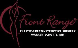 FRPRS-Logo
