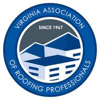 VARP-logo
