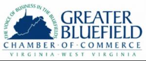 bluefield-logo1