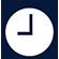 time-icon123