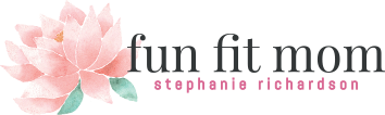 funfit-logo1