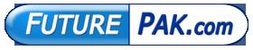 FuturePak_logo