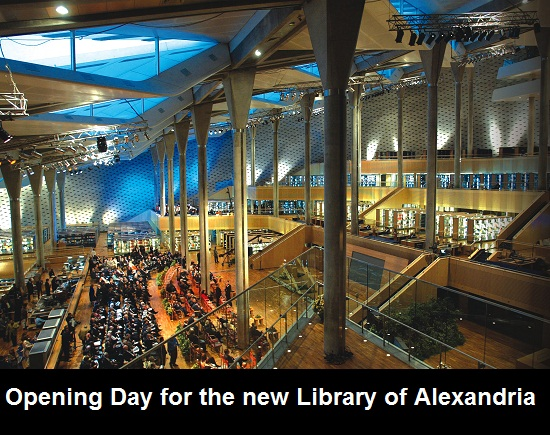 Library-of-Alexandria-764