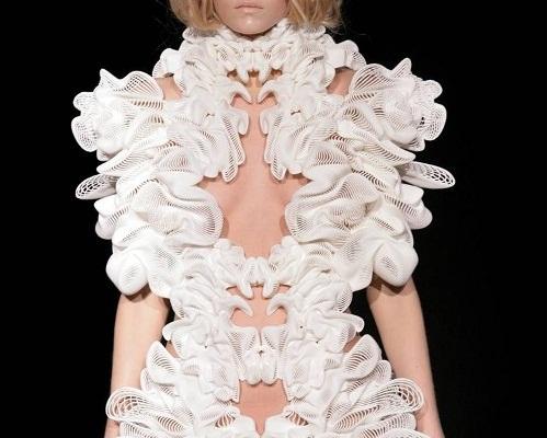 3D-printer clothing 653