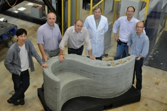 Curved-concrete-print 431