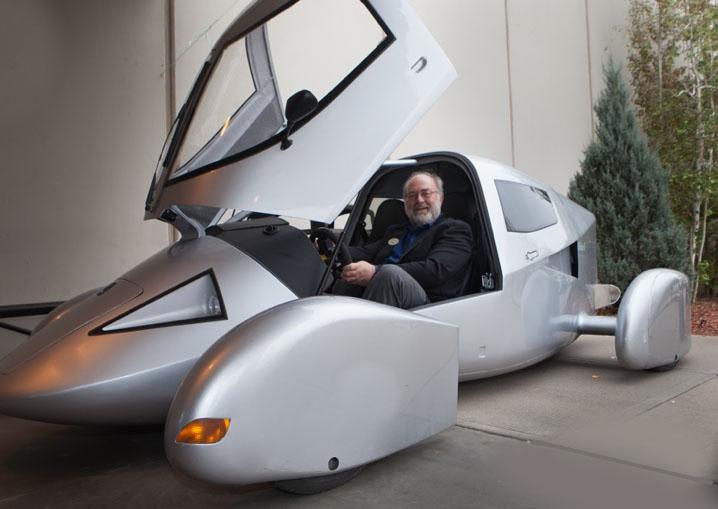 Future of Transportation 362