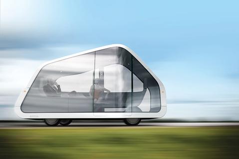 driverless-car-main1111
