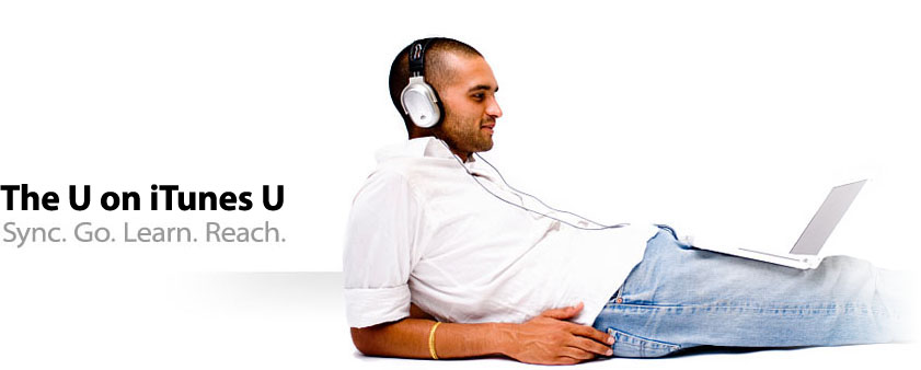 iTunes u 23542354