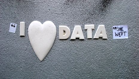 relationship with data 755