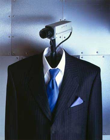 surveillance3576