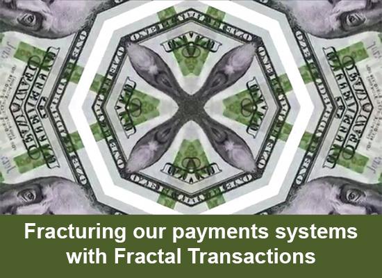 Fractal-Transactions-311