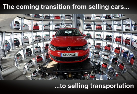 Auto-Industry-Changes-Ahead