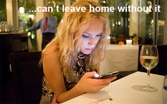 Addicted-Online