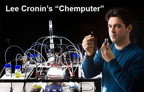 Chemputer-Pill-Printer