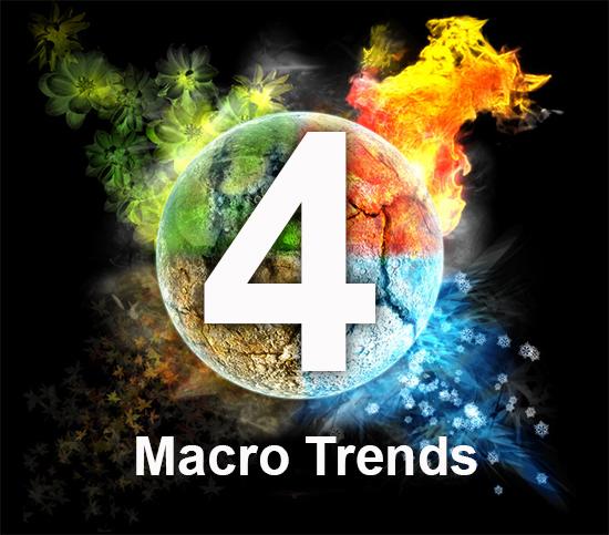 Four-Macro-Trends-2013