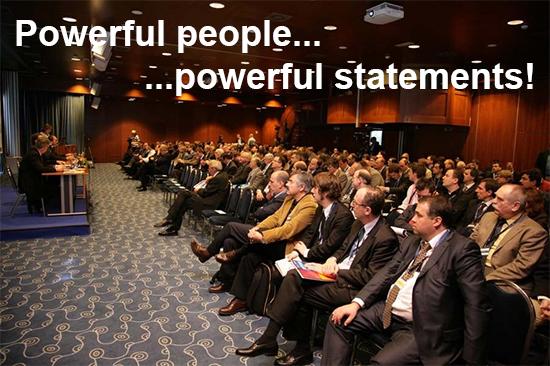 Powerful-People-511