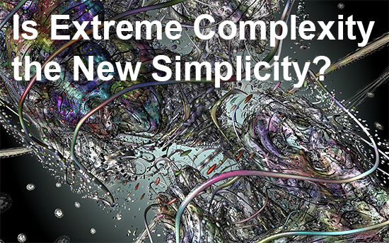 Extreme-Complexity-Tax-Code