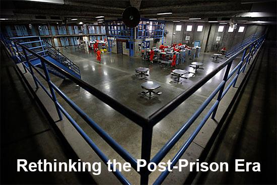 The-Post-Prison-Era