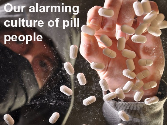 Pill-People-672