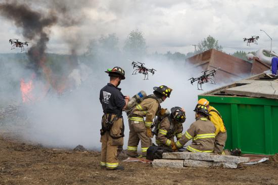Drone-Firemen-3