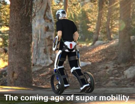 Super-Mobility-4
