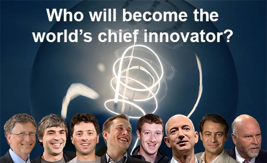 Worlds-Chief-Innovator-2