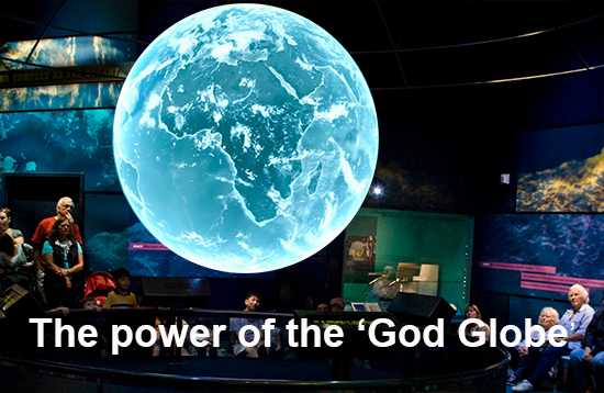 God-Globe-1