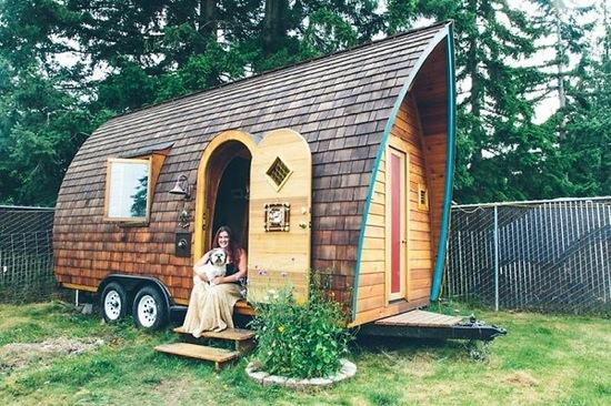 Tiny-Homes-11