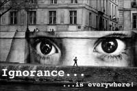 Ignorance-7