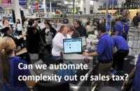 Fixing-Sales-Tax-4
