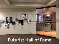 Futurist-Hall-of-Fame-1af