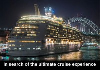 Future of Cruise Industry 3