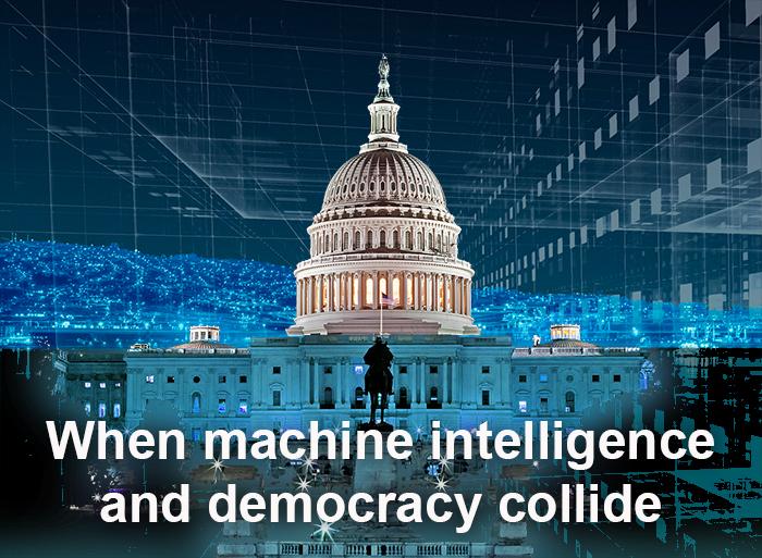 AI Democracy 2