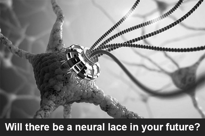 Image result for neural lace