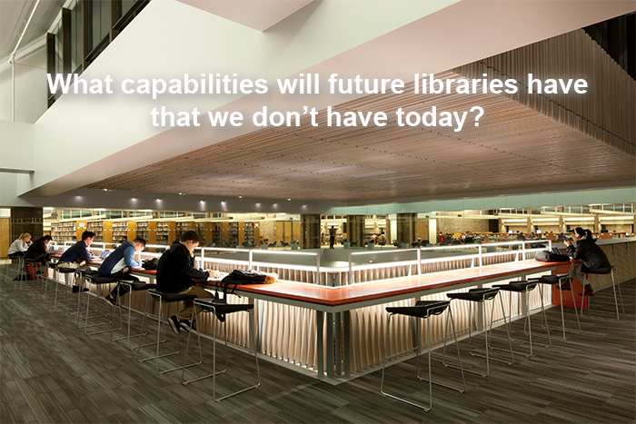 library-of-the-future-cover