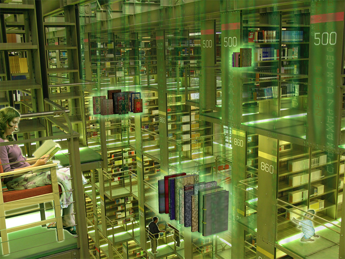 library-of-the-future-search