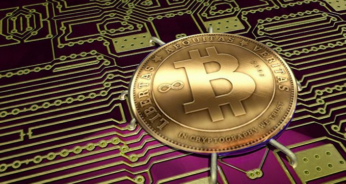 How large will the Bitcoin universe become?