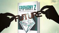 future-self-z2