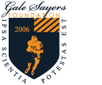 gale-sayers-foundation-logo2