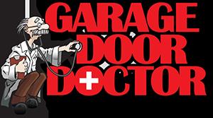 garagedoor-logo1-589884397669a