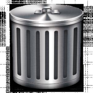 FM3DI--trash