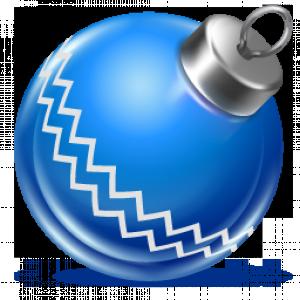 UNsht-ball_blue_1