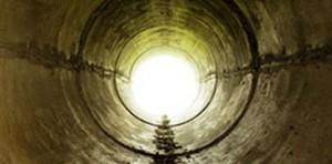 Sewer scope review is a free sewer service we provide