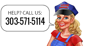 call-us_cta