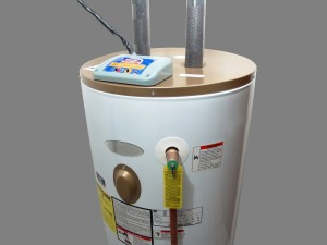 Water heaters need water heater repair