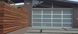 Garage doors torrance garage door los angeles garage for Garage door repair torrance