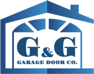 gg-garagedoor-final-logo-sized2