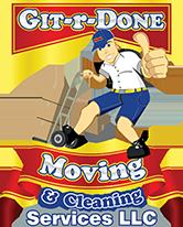 main-moving-logorev4